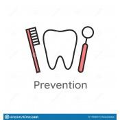 Πρόληψη (3)