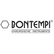 BONTEMPI