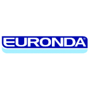Euronda