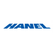 Hanel