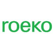 Roeko